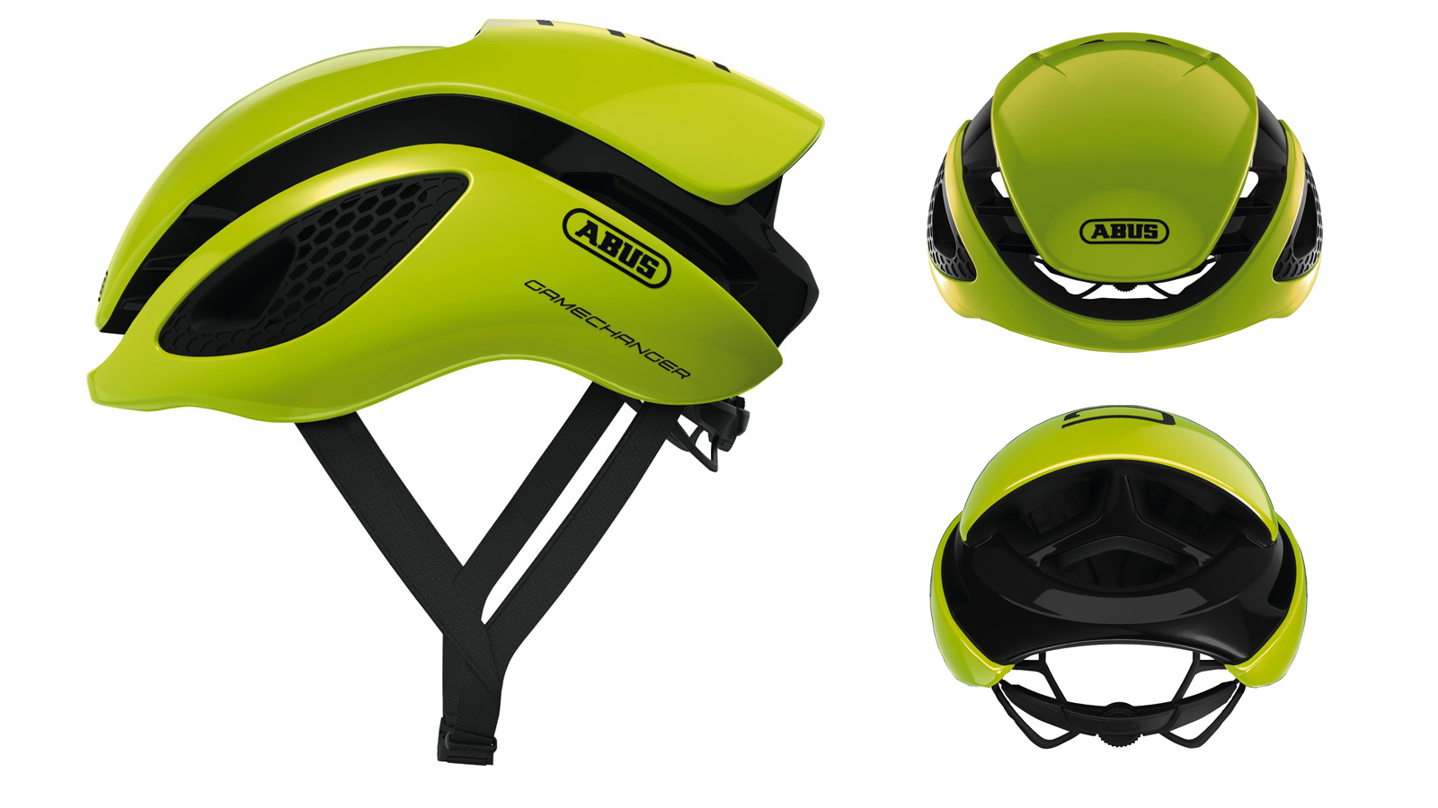 Best Aero Helmets for cycling 2019 | Cyclingnews