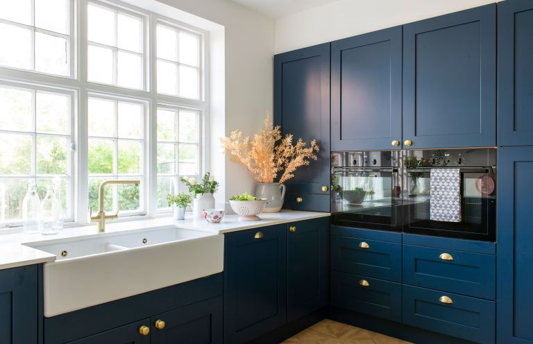 Best kitchen paint: 8 picks to cover every surface