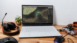 Best virtual tabletop software in 2021