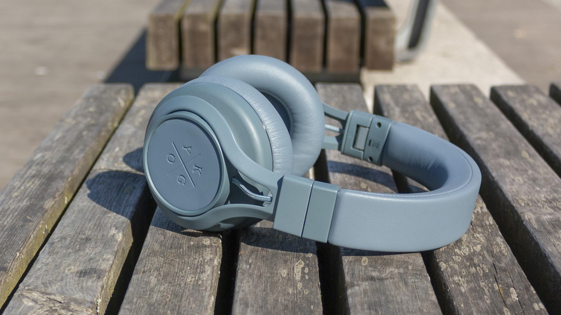 341f46598 Test: Kygo Sound A9/600 | TechRadar