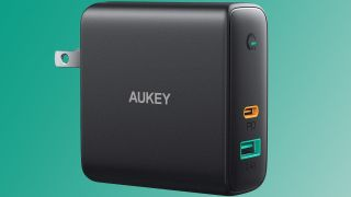 Aukey PA-D3 Charger