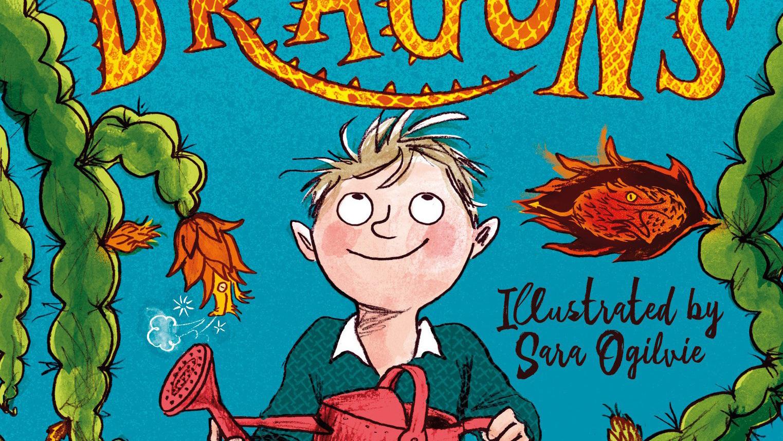 The best new children's books of 2018
