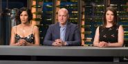 Why Top Chef's Last Chance Kitchen Twist Was Awesome And Disappointing At The Same Time