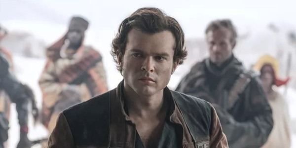 the real han solo is alden ehrenreich