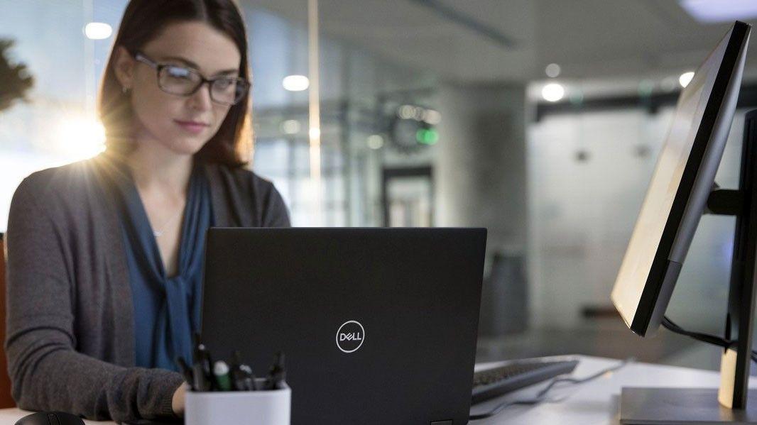 Dell wants to kill off BIOS attacks