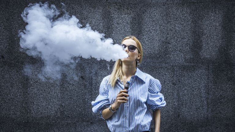 Best vapes and e-cigarettes 2020