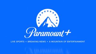 Halo on Paramount Plus