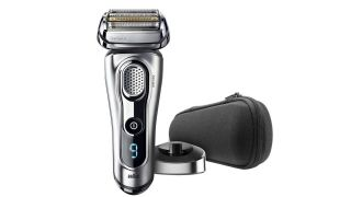 Braun Electric Razor Series 9 9330s
