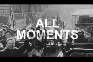 Need A Documentary Clip? Find it in Ken Burns App