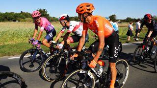 2020 Tour de France live stream