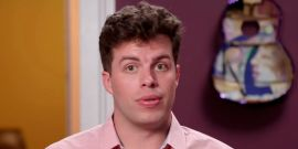 90 Day Fiance's Jovi Calls Out Friend For Sharing His Stripper Secrets With Yara