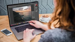 The best photo-editing laptops for photographers
