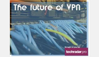 Download our free future of vpn ebook for the chance to win a top there was a time where only hardcore geeks and security enthusiasts would know what a vpn is let alone how to use one and whether you need to buy one fandeluxe Images