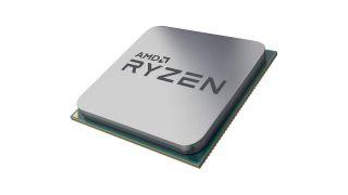 AMD Ryzen 9 3900 XT