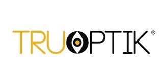 Tru Optik logo