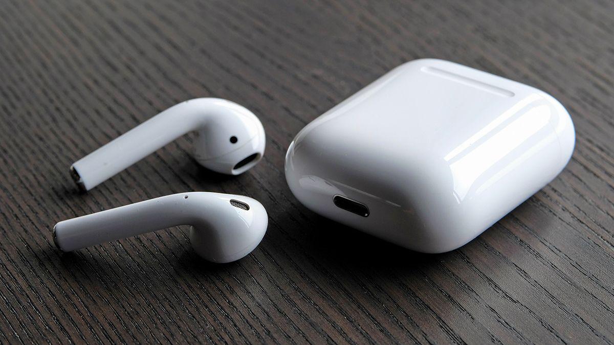 Am 18. Oktober könnten die Apple AirPods 3 endlich auf den Markt kommen