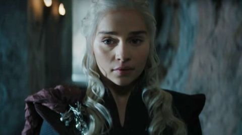 Game of thrones season seven trailer