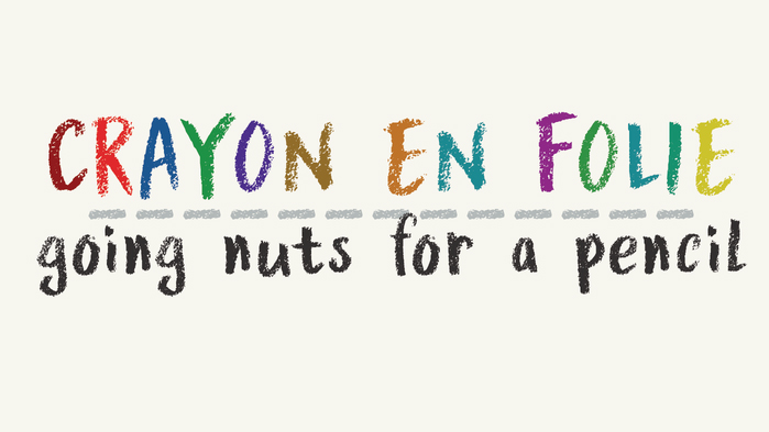 These 10 fonts for kids will keep you young at heart | Creative Bloq