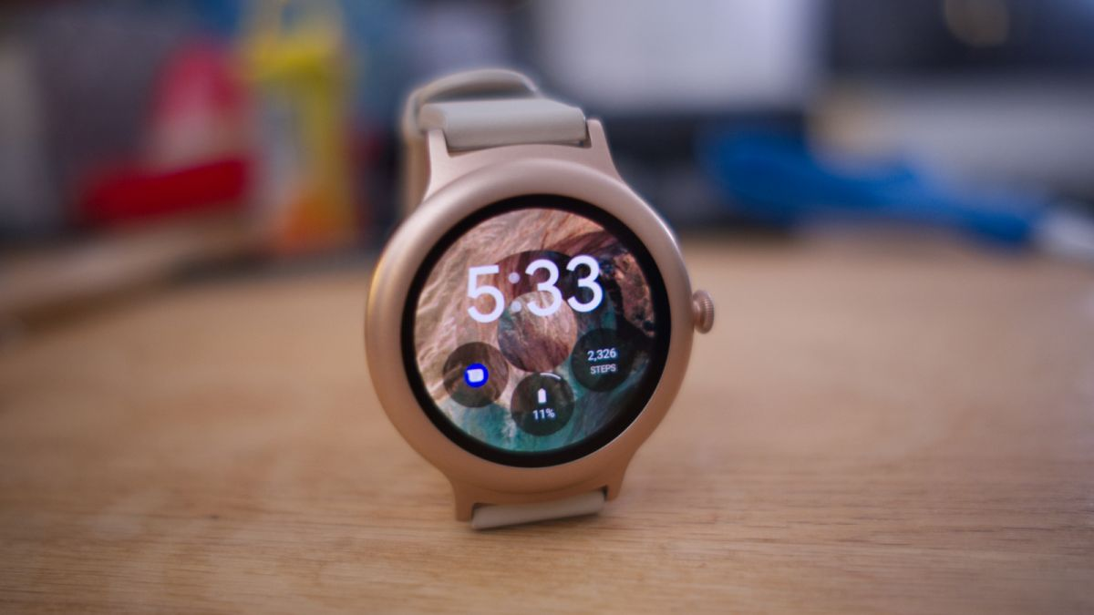 3 reasons Google's Pixel Watch may tempt you away from an Apple Watch