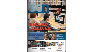 SCN Digital Edition—September 2016