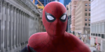 Sorry Spider-Man Fans, Tom Holland Just Ended The Tobey Maguire And Andrew Garfield Casting Rumors