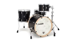The best drum sets 2020: the best drum kits for all styles and budgets