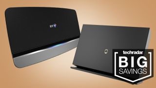 broadband deals for january sales
