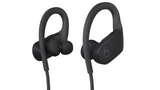 Apple finally confirms Beats Powerbeats 4