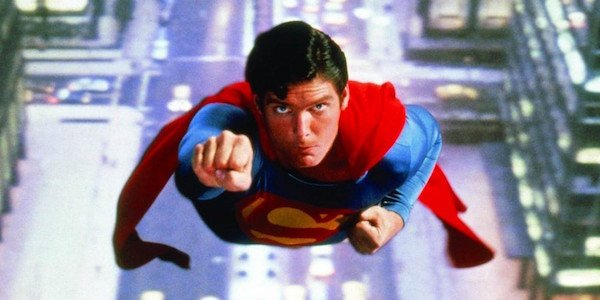 The Major DC Villain Richard Donner Wanted To Include In The Superman Movies