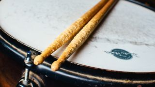The best drumsticks 2021: wooden and synthetic drumsticks for pros and beginners alike