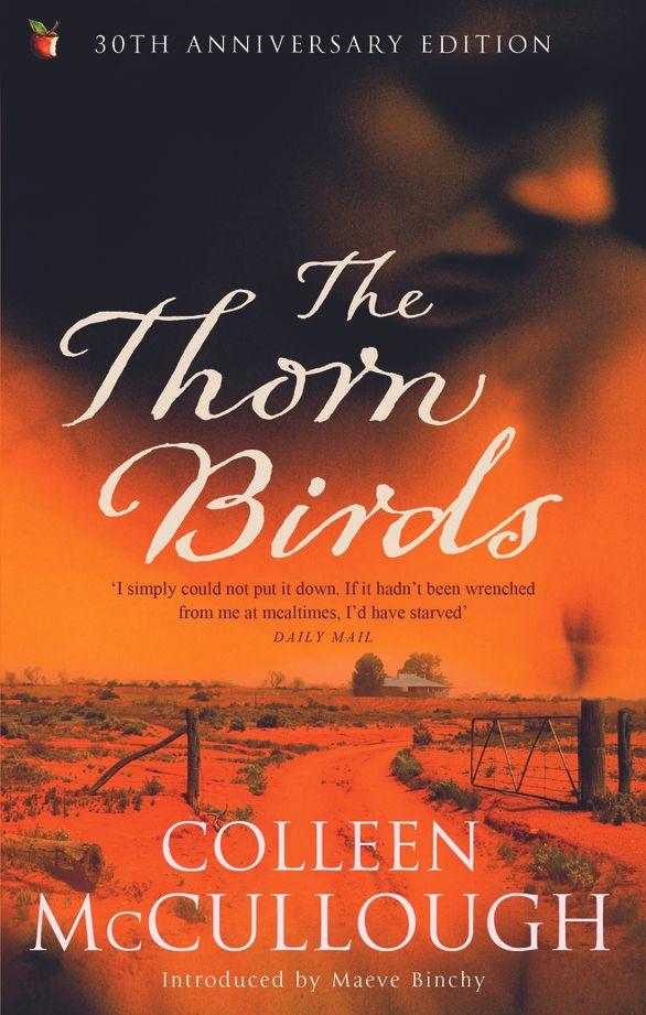 Author Jojo Moyes Picks Her 5 Best Romance Books