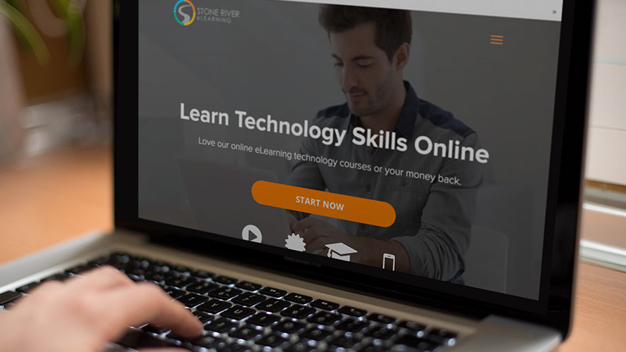 Build your design tech skills with this online school | Creative Bloq