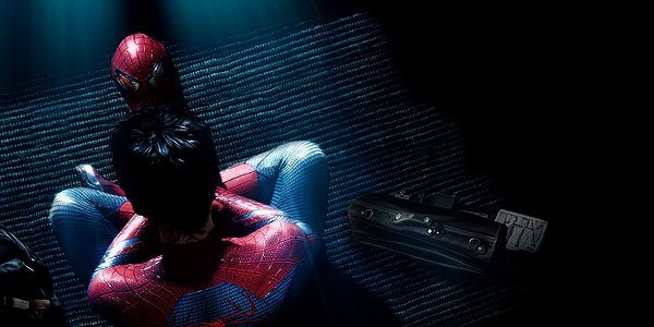 is sony bumping the amazing spider man 3 to 2017 cinemablend