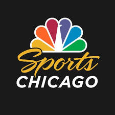 Nbc Sports Chicago Warns Of Blackout On Directv Dish Broadcasting Cable