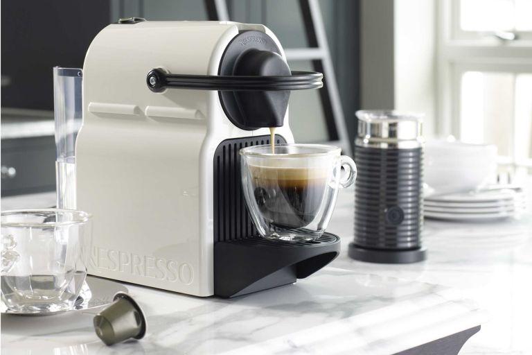 Black-Friday-Nespresso-deals