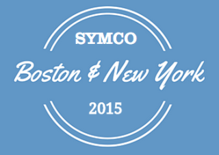 SYMCO and SCN Present Technology User Panels in Boston and NYC