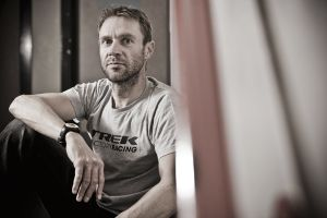 Jens Voigt covers all the big issues in a 20-minute Twitter burst