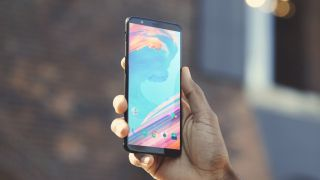 The OnePlus 5 just got better way better