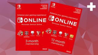 Nintendo Switch Online cheap
