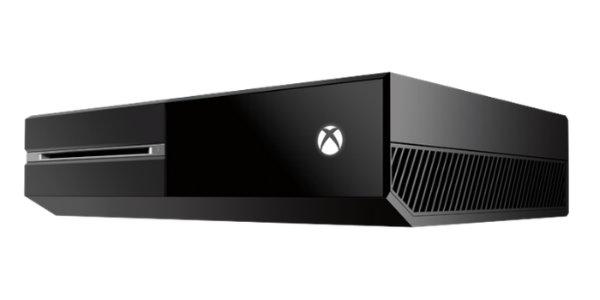 Slim Xbox One Incoming? Here's What Microsoft Says