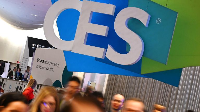 CES 2019 Best Products Announcements