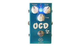 Fulltone CS-OCD-Ge front