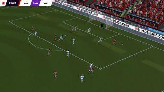 fm21 gameplay