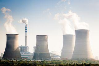 nuclear-power-plant-shutterstock.jpg