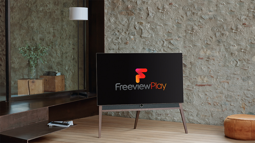 Freeview Play: what is it? How can you get it? | What Hi-Fi?