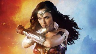 regarder films DC dans l'ordre