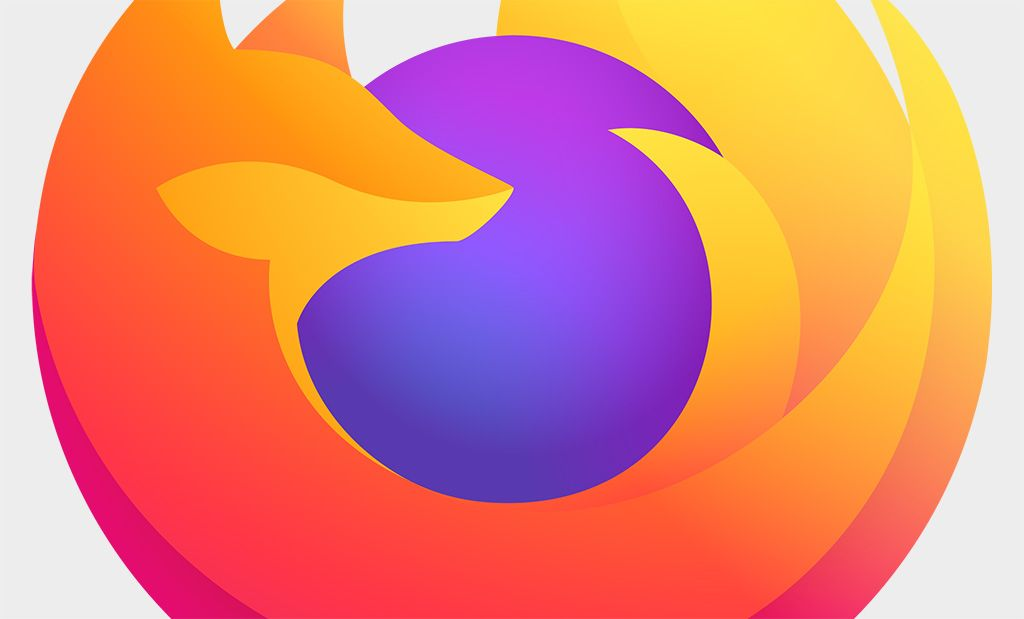 iT6vCPMimfM4ujA7ag4W9Y 1200 80 Mozilla lays off 25 percent of its staff as Firefox and Edge duke it out for second place null