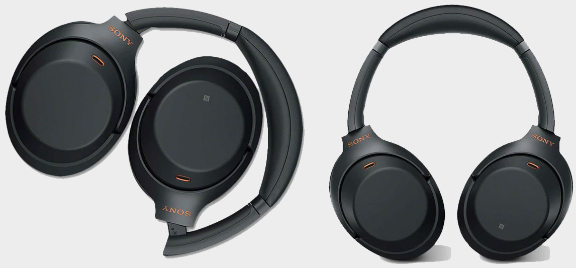 Save $70 on our favorite headphones for gaming | PC Gamer