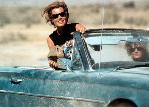 thelma og louise film