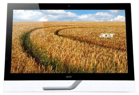 Acer T232HL Review - Pros, Cons and Verdict   Top Ten Reviews